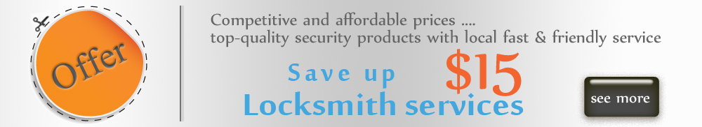 Locksmith Of Ellicottcity MD offer