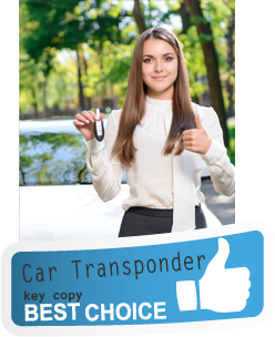 car transponder key copy